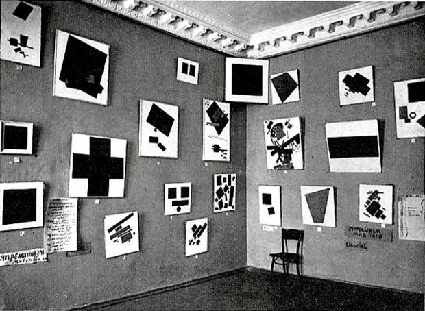 exposicion-1915